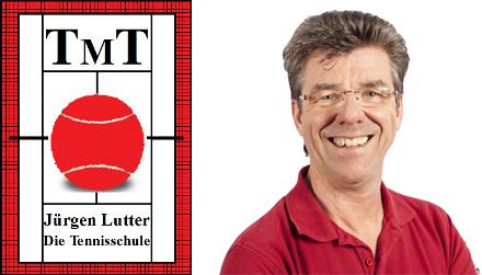 Jürgen Lutter
