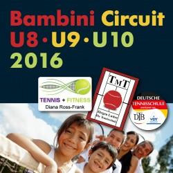 Bambini-Circuit_Quadrat-kl
